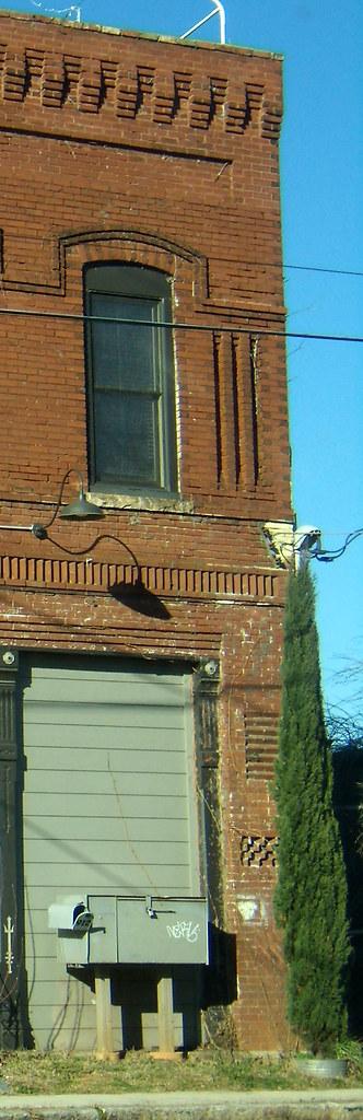 P2071963-Southside-Wylie-Street-Atlanta-Detail-Brickwork