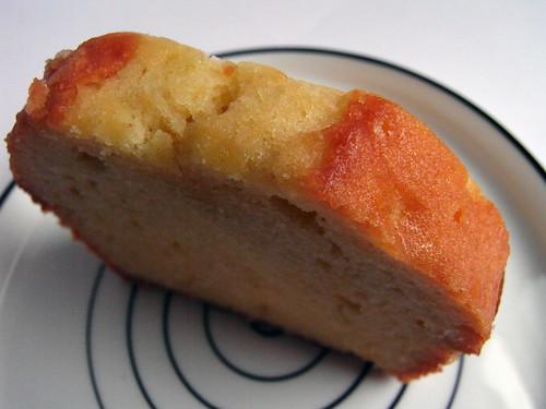 04-08 pound cake