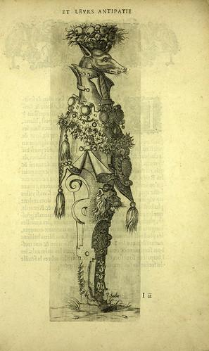 013-zorro-Joseph Boillot 1592