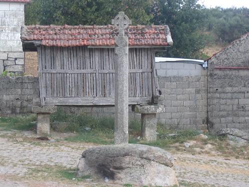 Lavradas,boticas,vila real