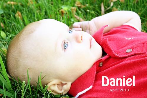 Daniel-Apr-2010-015text