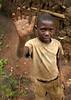 Batwa tribe pygmy boy - Rwanda (Eric Lafforgue) Tags: africa outdoors kid child hand main tribal rwanda afrika tribe 1915 enfant commonwealth twa oneperson ethnicity afrique pygmy tribu eastafrica pygmee batwa ethnologie lookingatcamera centralafrica kinyarwanda ruanda ethnie indigenousculture ethny afriquecentrale רואנדה 卢旺达 regardcamera 르완다 盧安達 republicofrwanda руанда رواندا ruandesa cyamudongo