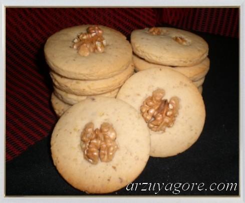 cevizli kurabiye-3