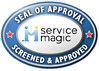 service_magic-logo (AtlanticEnviro) Tags: washingtondc dc maryland professional howto mold airquality allergies asthma mildew airpollution environmentalprotectionagency molds benefits allergicreactions pollutant americanlungassociation sickhouse pollutants moldremo