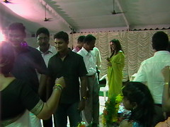 Picture 068 (swethareddy1) Tags: cradle cermony