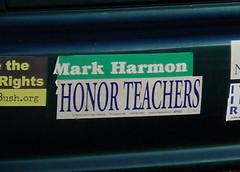 mark harmon?