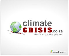 "Climate Crisis.co.za • <a style=""font-size:0.8em;"" href=""http://www.flickr.com/photos/10555280@N08/2333803524/"" target=""_blank"">View on Flickr</a>"