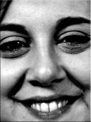 * (studiolof) Tags: portrait rosarioloforti fotoloforti