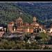 "Monasterio de Poblet - Per ""xn44"""