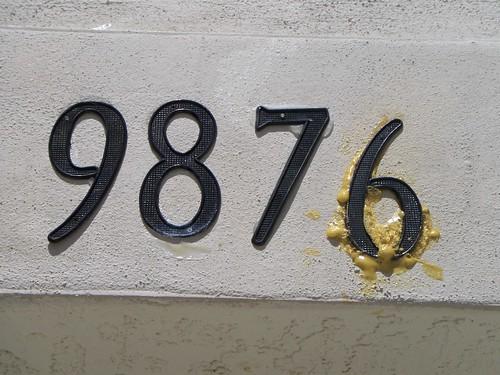 bonita springs home numbers
