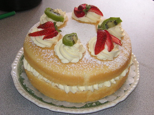 Janine-3.Replacement_cake