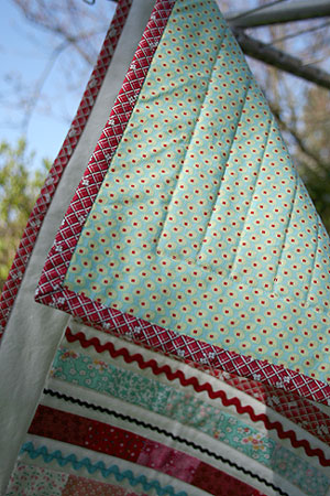 DollQuiltBack1