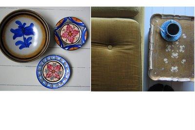 Photo from http://liiviantalossa.blogspot.com/