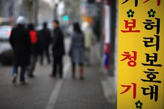 IMG_3897 (weifengf777) Tags: korea seoul suwon eos5d