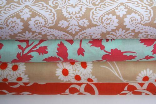 fabrics | tecidos