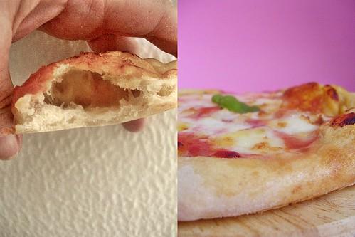 pizza insieme