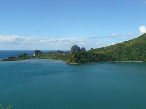 Baie de Hienghene #4
