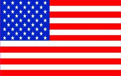 Overheid VS wil autosector steunen