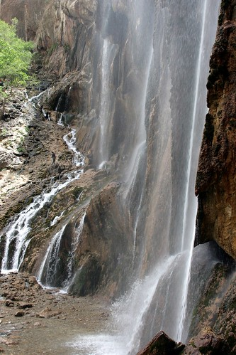 طبیعت افسونگر آبشار مارگون 2472713543_87f14d1332