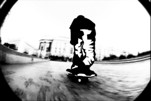 sam_skateboard_graffiti