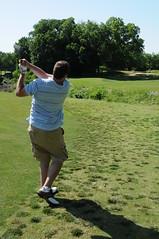 DSC_0532 (rich.reierson@verizon.net) Tags: golf papyrus 2008 isis