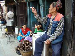 Nepal su gente rostros 026 (Rafael Gomez - http://micamara.es) Tags: nepal people de leute gente personas viajes su caras primeros gens nepali ancianos planos rostros gestos etnias