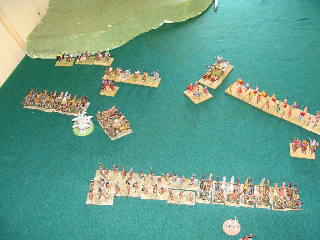 43' invasion de la Britannia 2518978084_2146bd04c6_b