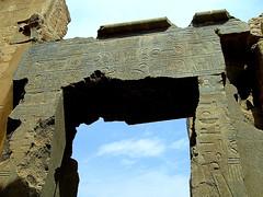 After you (mdanys) Tags: life smile wow egypt best osama pharaoh lovely karnak luxor danys 5photosaday mindaugasdanys mdanys