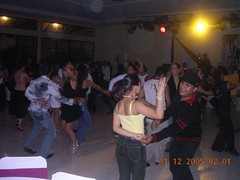 Guadalajara 130 (salsamexicocom) Tags: 2005 descarga vazquez