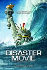disastermovie1