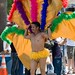 West Hollywood Gay Pride Parade 077