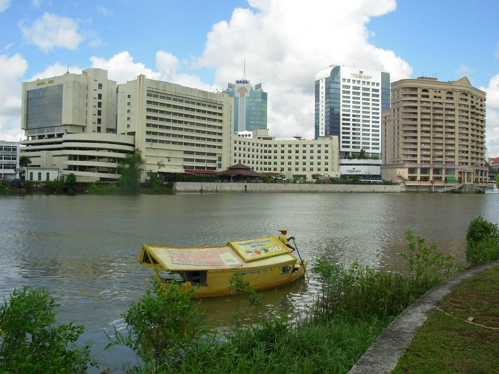 08-Sarawak-Kuching (79)