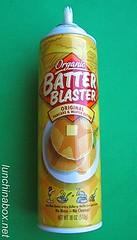 Batter Blaster