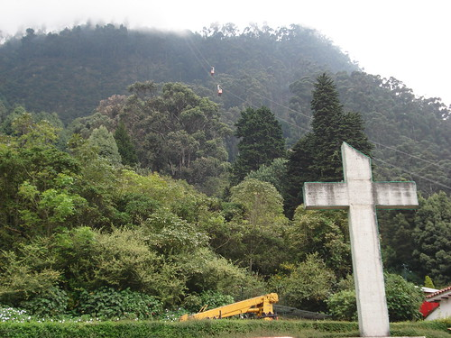Colombia June '08 038