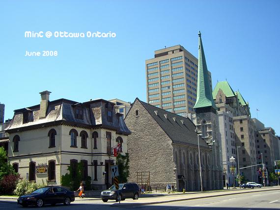 Ottawa03