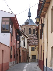"""Mansilla Street • <a style=""""font-size:0.8em;"""" href=""""http://www.flickr.com/photos/48277923@N00/2622127529/"""" target=""""_blank"""">View on Flickr</a>"""