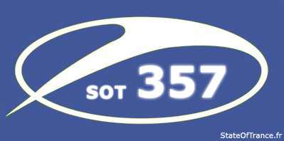 state of trance 357