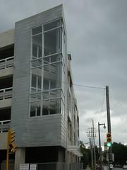 Downer Avenue Development