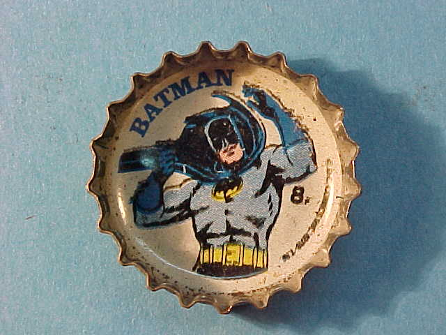 dcsh_argenbottle08_batman.jpg
