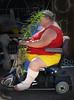 f_walmartian (ricksoloway) Tags: gout diabetes morbidobesity badknees ricksoloway deathbyfork cyanotictoes