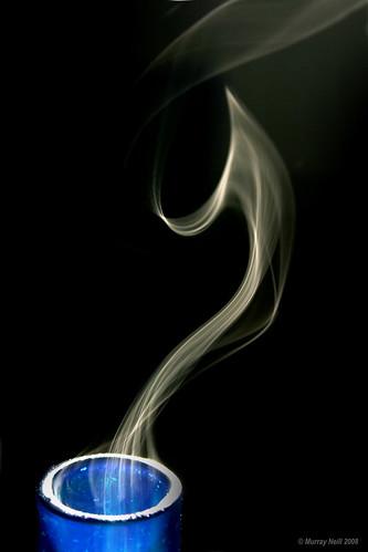 smoke_0347
