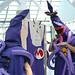2648581673 1e12fe8e48 s Anime Expo 08 Pictures   Days 3 & 4