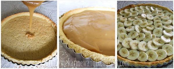 pie copy