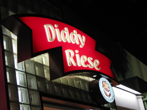 diddy riese 025