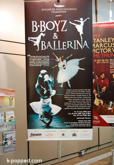 bboyz_and_ballerina