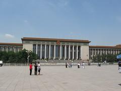 China-0048