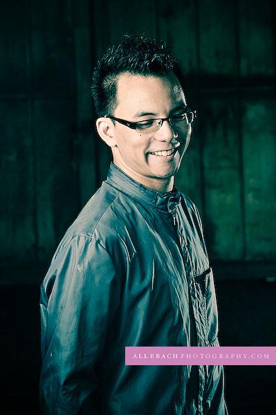 DJ Chris Le - Philly DJ