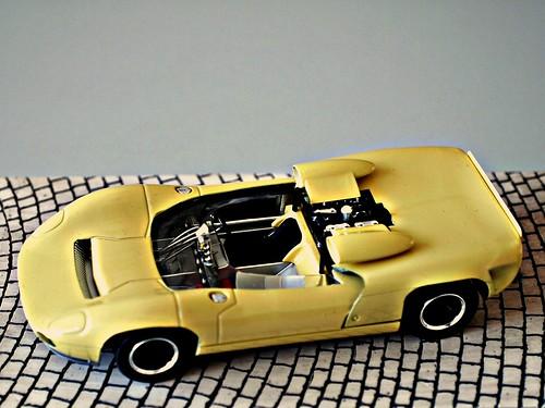 Lola Mk2 Sloter Classics preserie (by delfi_r)