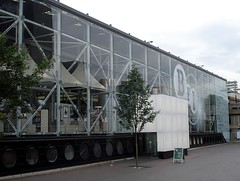 Picture of BFI Southbank