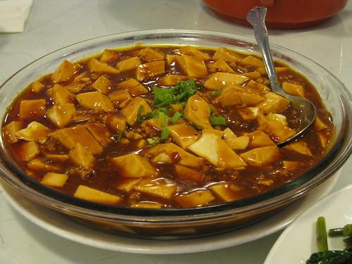 shanghai 039